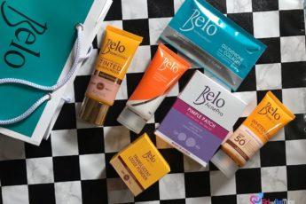 Shopee Big Brands Giveaway