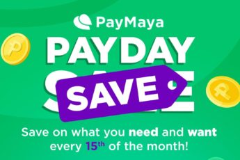 PayDay Save